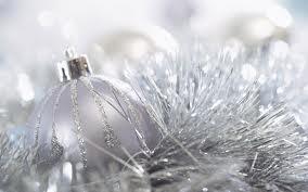 white christmas2